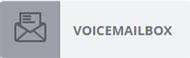 Voicemailbox.jpg