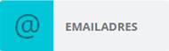 Emailadres.jpg